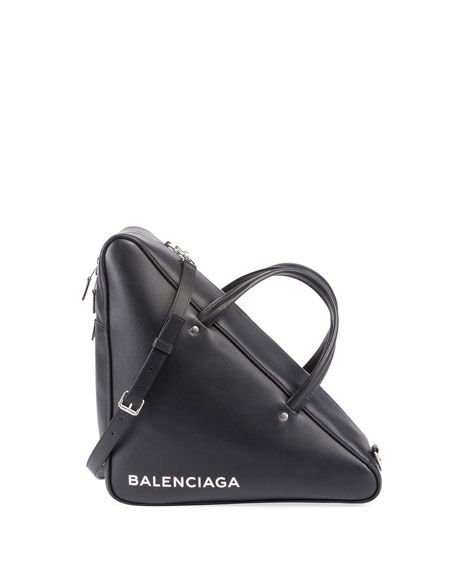 Best Handbag that Every Woman Will Carry Entire Year