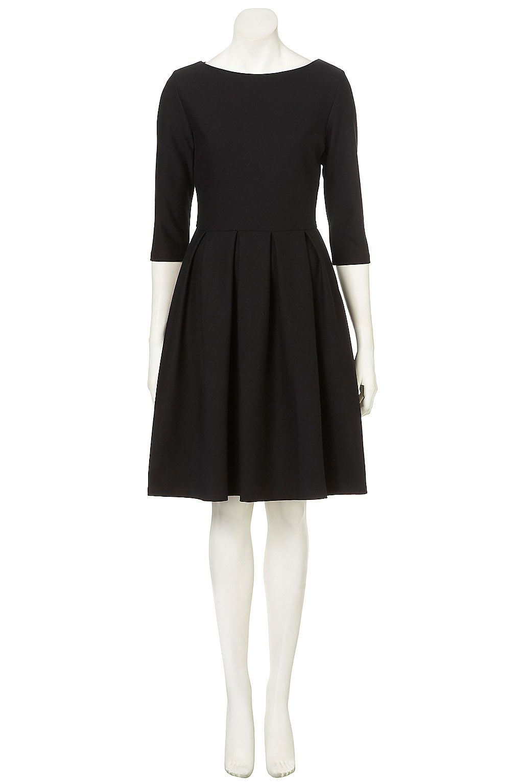 Christmas dress ideas for office party - Perfect Dress For Husband S Office Christmas Party