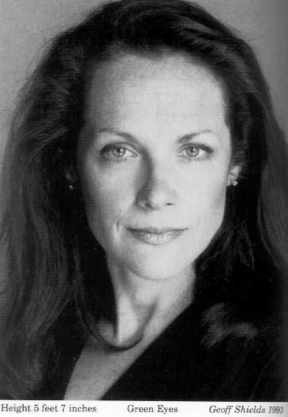 From the Archives of the Timelords Born 22 March 1950 Mary Tamm portrayed the first incarnation of the Time Lord Romana (Romanadvoratrelundar) from the beginning of The Ribos Operation (1978) through the end of The Armageddon Factor (1979).  Age during show: The Ribos Operation 27 years .. The Armageddon Factor 28 years 2002