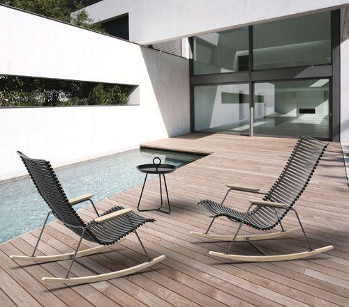 pin von ikarus auf garten gartensessel ikarus und sessel. Black Bedroom Furniture Sets. Home Design Ideas