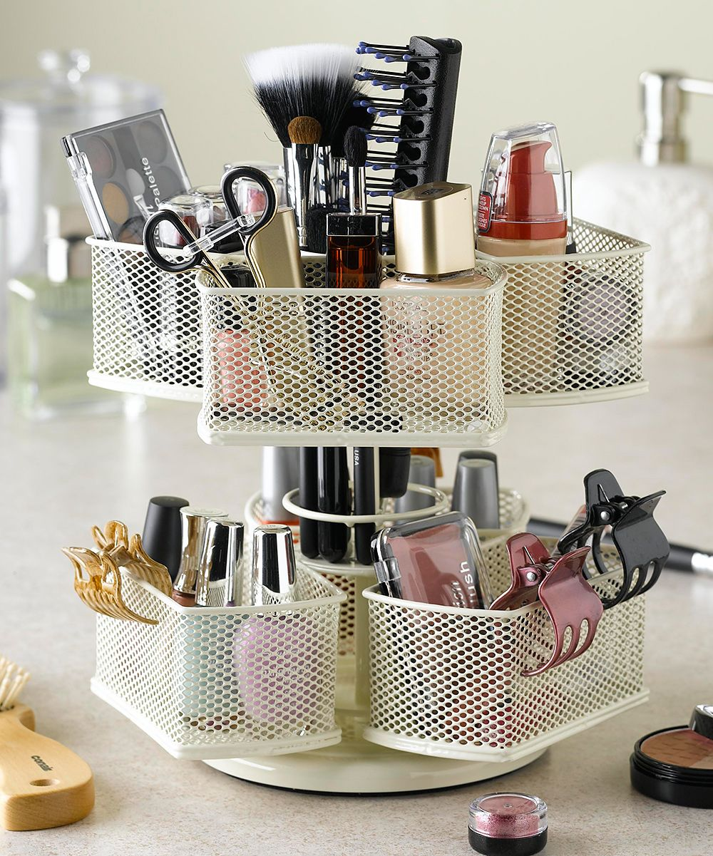 Buy Diy storage makeup pinterest picture trends