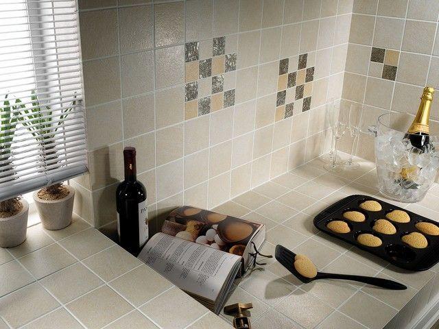 listello-cucina-rivestimento-cucina-mosaico-cucina-3-7x30 ... - Rivestimento Cucina Mosaico