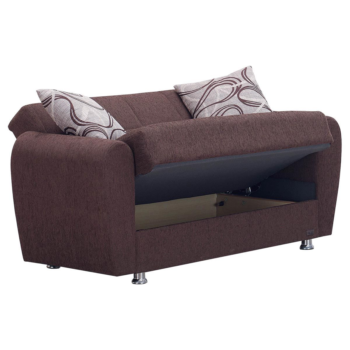 Boston Sofa Bed Sofa bed furniture, Sofa bed, Sofa