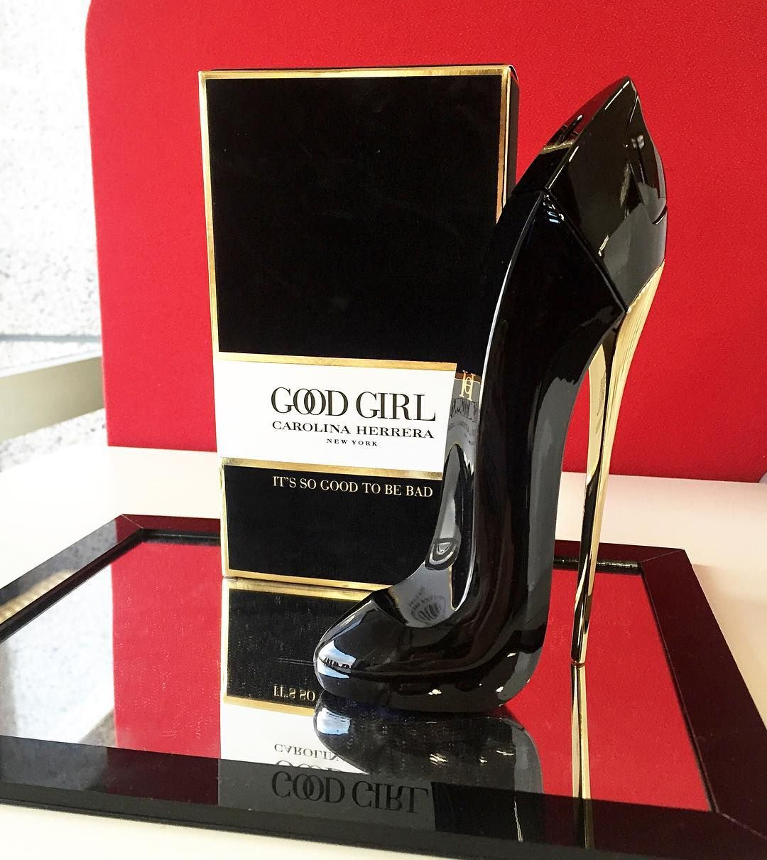 good girl carolina herrera More. good girl carolina herrera More Perfume ... c9d0ea0a46