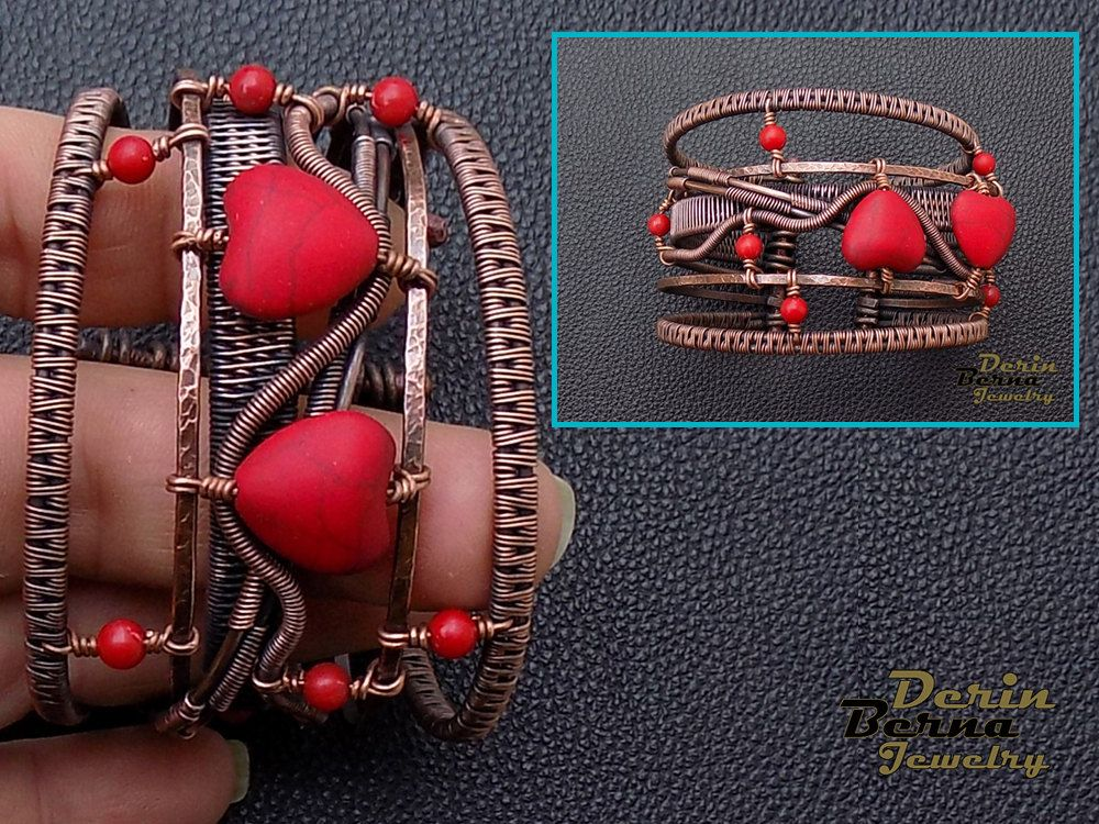 40g x Antique Bronze Random Mixed Angel  Wing Charms Pendants Jewellery U81