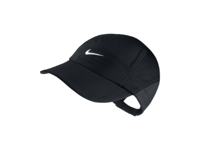 Nike Feather Light Tennis Hat 22 Feather Light Hats Baseball Hats
