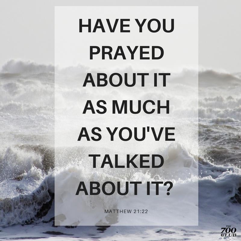 Bible Verses Quotes About Life Fair Pinmeta Lasch On Prayer  Pinterest  Bible Verses And
