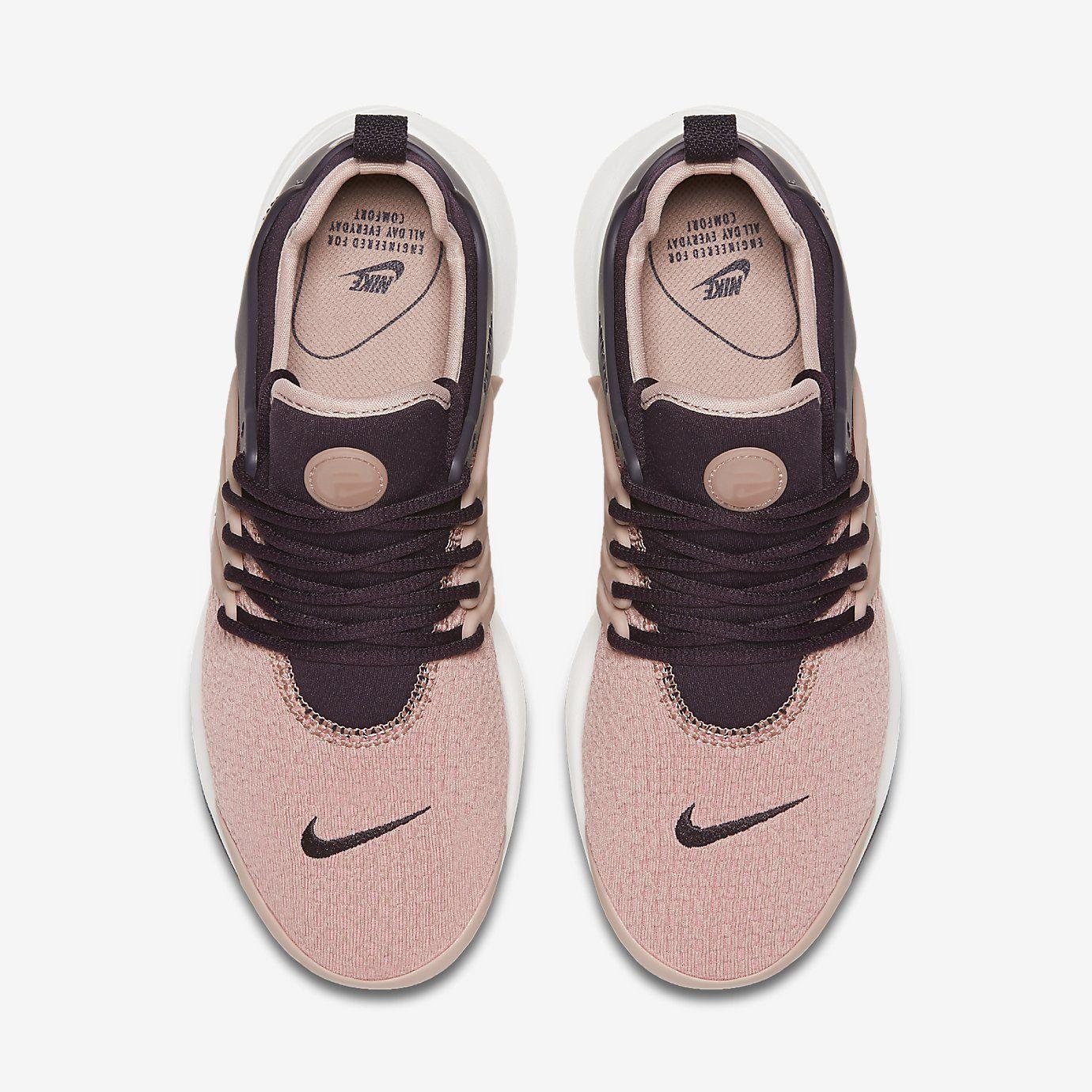Nike air presto woman, Sneaker outfits