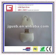 Resultado de imágenes de Google para http://img.alibaba.com/photo/520358400/hot_tooth_shaped_gifts_usb_flash_drive_for_medical_promotion_gif...