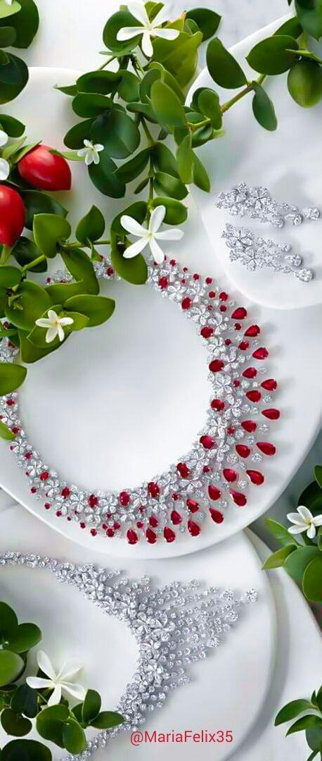 Graff Diamonds Graff diamonds Pinterest Diamond, Jewel and Bling