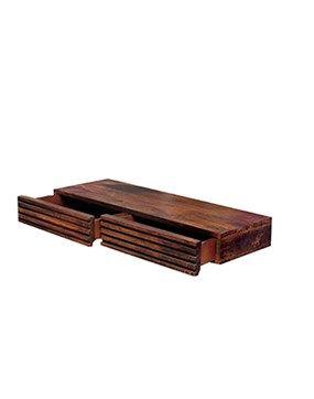 Buy Living Room Furniture Online in India- Fabindia.com | ideas ...