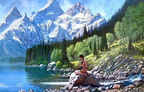 Nature Wallpaper Hd 1080p Free Download 84 Hd Nature Wallpapers