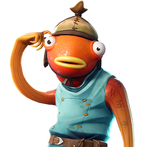 Fishstick Outfit Fnbr Co Fortnite Cosmetics In 2020 Marvel Superhero Posters Best Gaming Wallpapers Fortnite