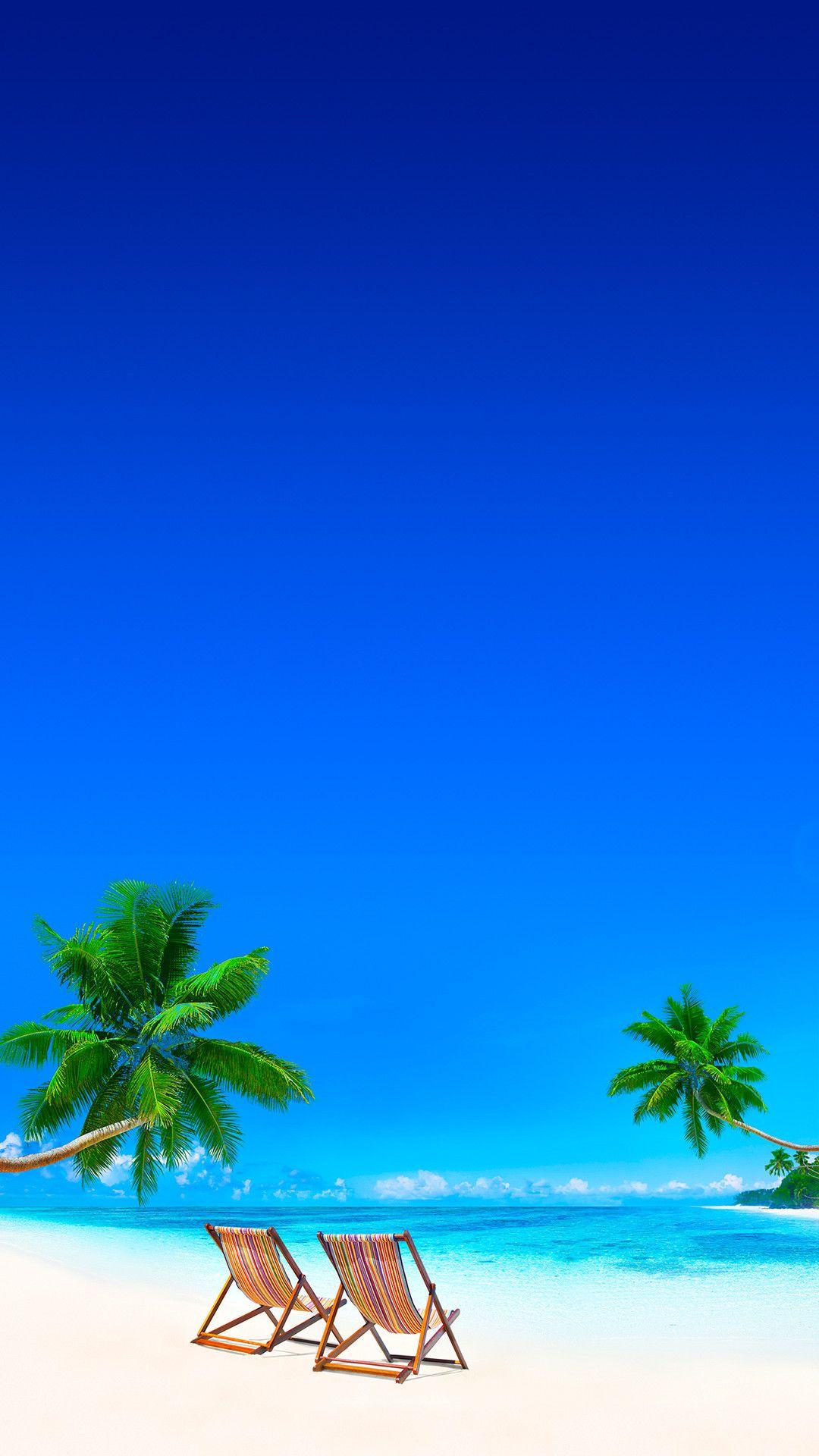人気288位 綺麗なビーチ ビーチ ビーチの壁紙 風景の壁紙