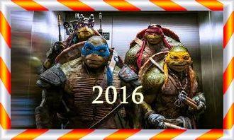 teenage mutant ninja turtles 2016 full movie download hd