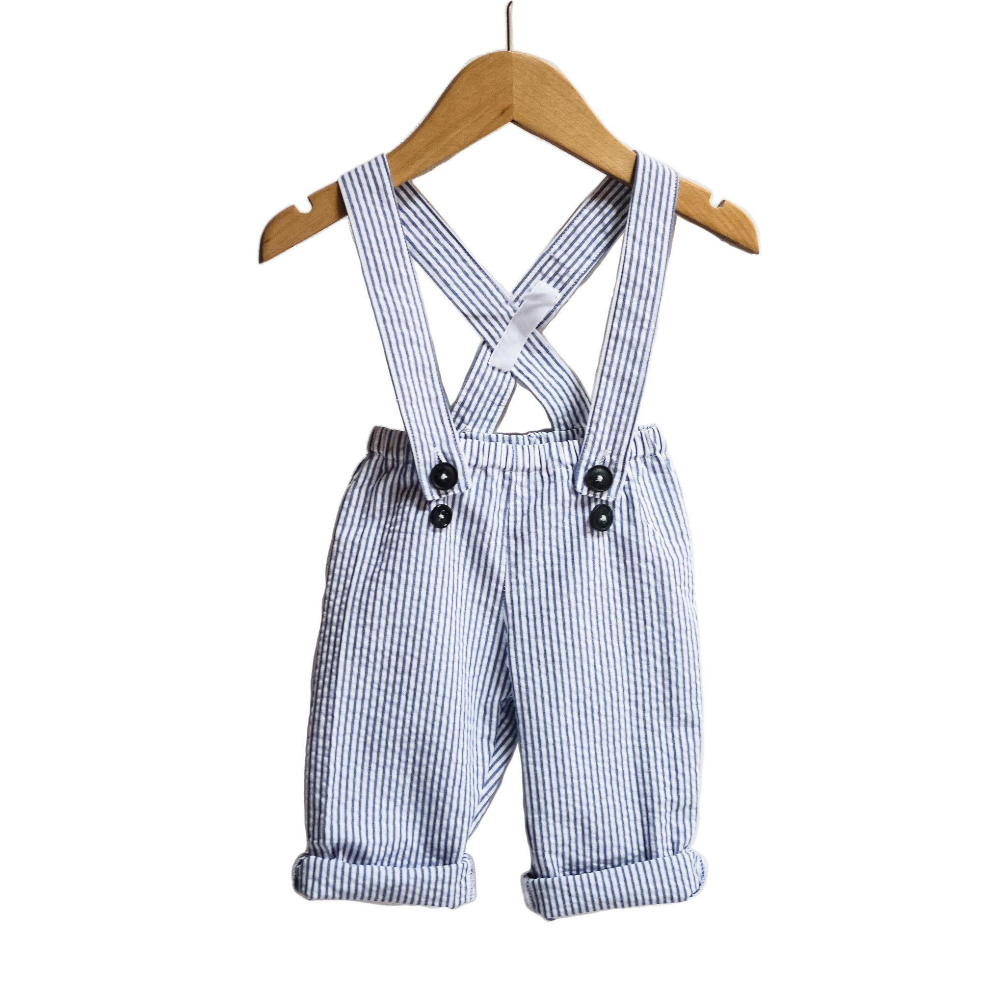 Pants or shorty pants with suspenders pdf sewing pattern pants or shorty pants with suspenders pdf sewing pattern guidebook baby boy suspenders sewing pattern jeuxipadfo Choice Image