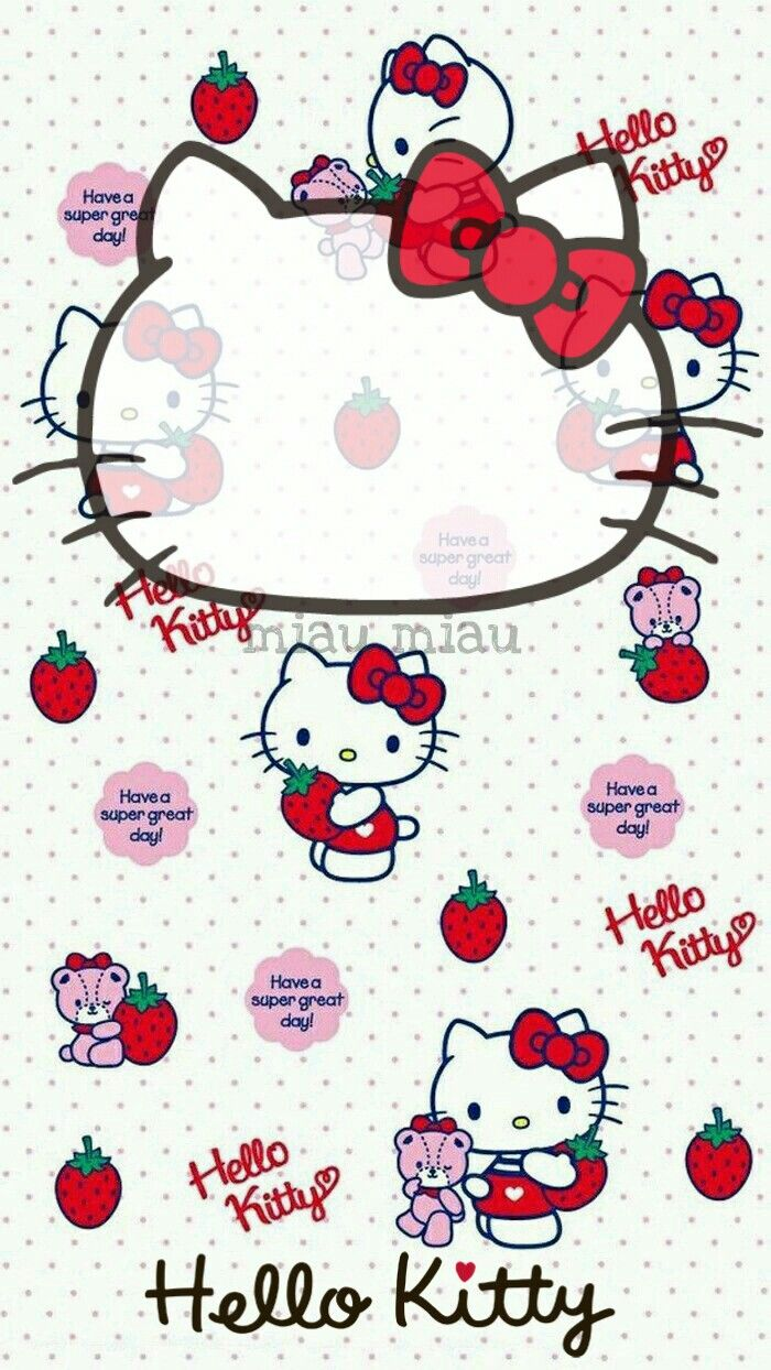 Must see Wallpaper Hello Kitty Painting - bf07d0da88bcebf032cfed43f0252c1c  Best Photo Reference_901051.jpg