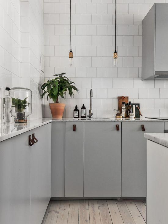 grey cabinet ideas kitchen design kitchen interior modern kitchen on kitchen interior grey wood id=62734
