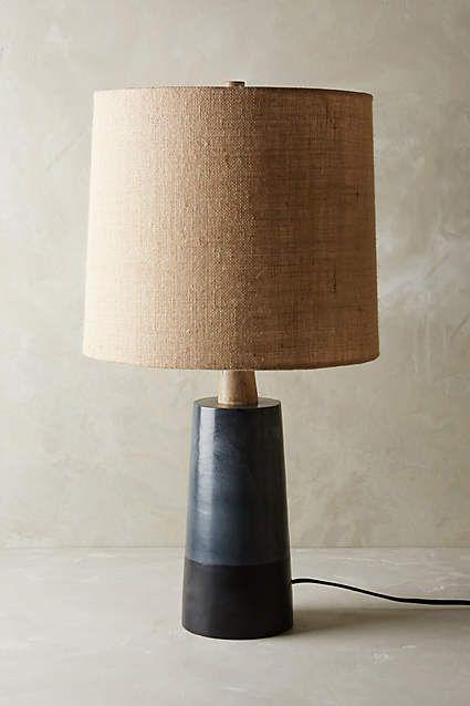 Torrington Lamp Ensemble Table Lamps For Bedroom Marble Table Lamp Lamp Decor