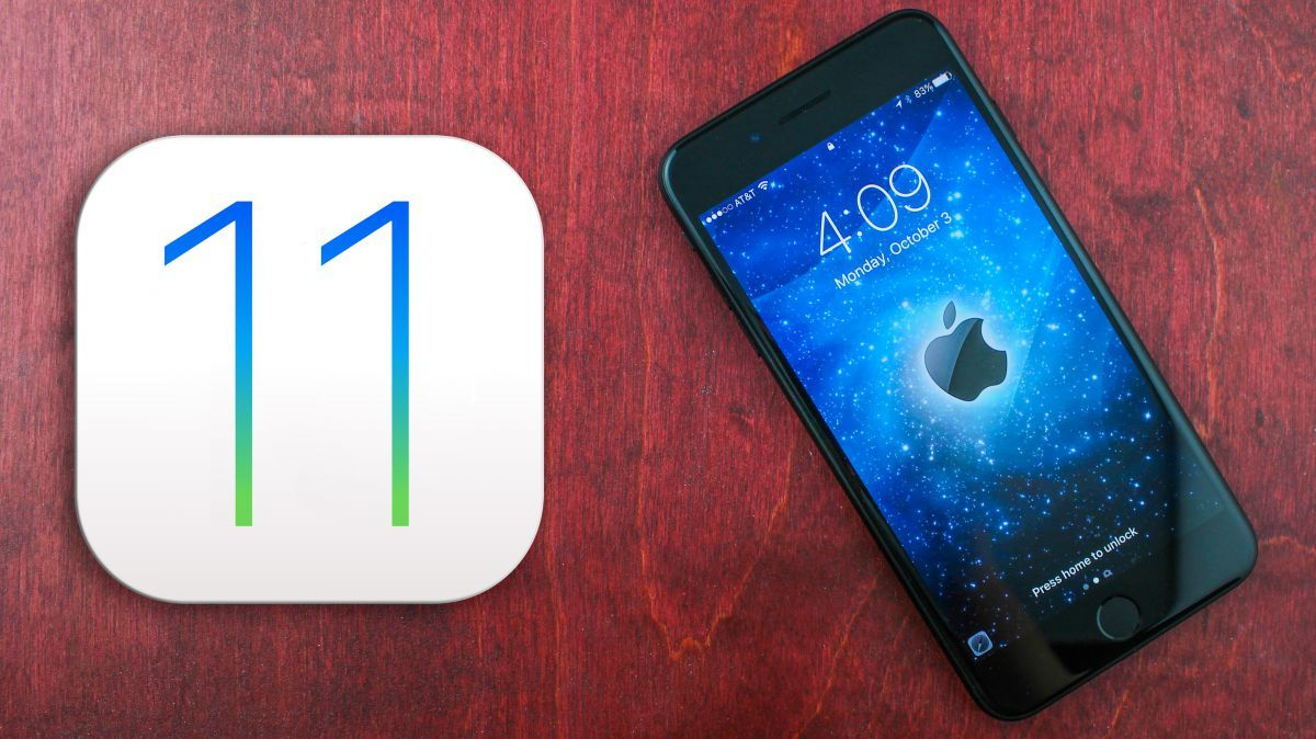 iOS 11 and iOS 11.4 features and updates Ios update, Ios