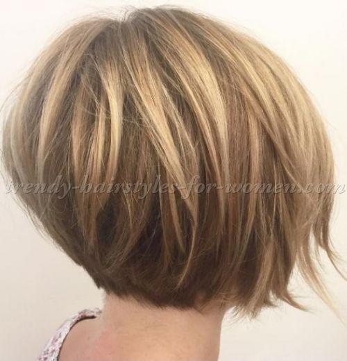 Bob Haircut Short Bob Haircut Makeup Hair In 2019