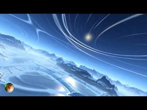Traces Traxx - Arctic Glow (Joe Shadows Remix)