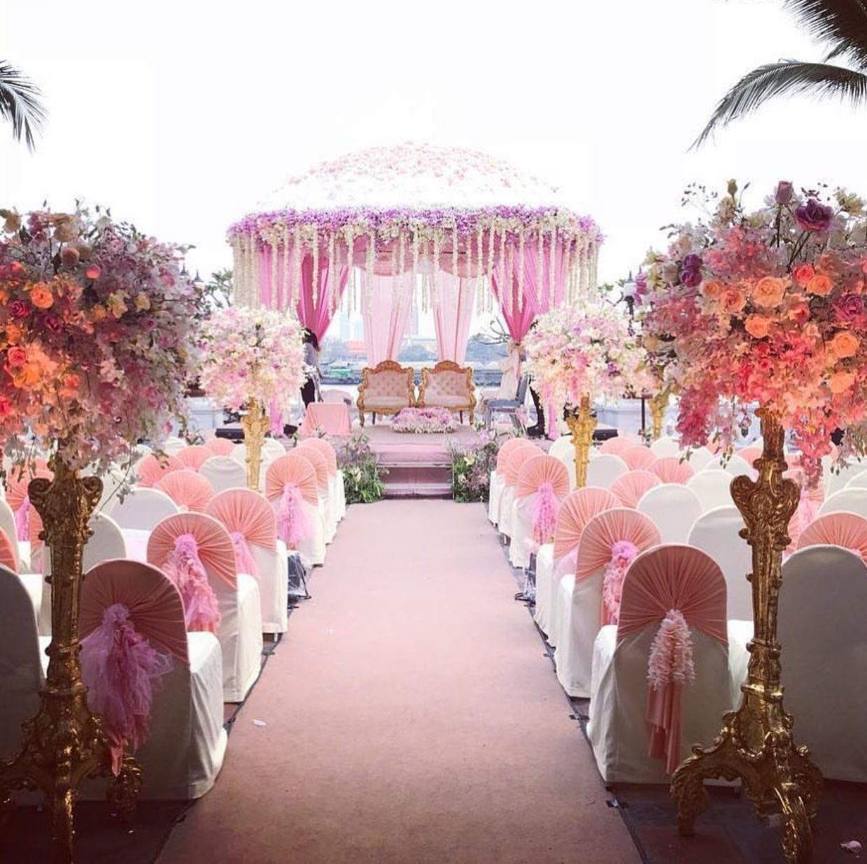 Pin by Isha Singh on Wedding Ideas | Pinterest | Wedding, Weddings ...