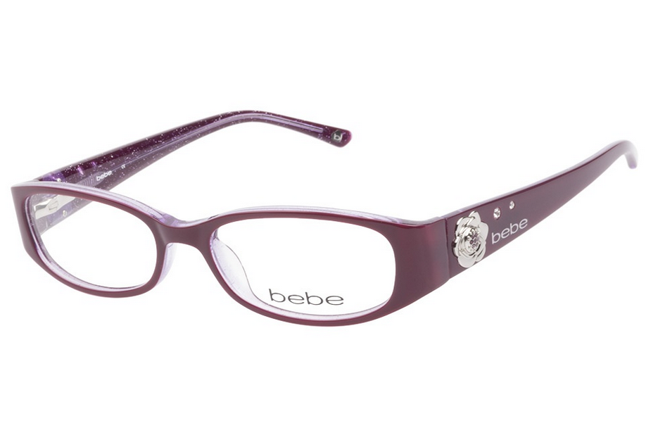 Are you worried to order glasses online? A Clearly.ca review
