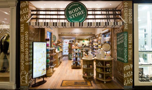 loja body store - Pesquisa Google