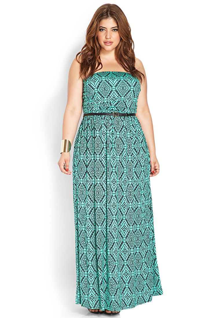 how to wear a strapless maxi dress with a bra   Voyager Strapless ...