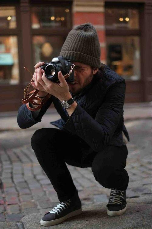 #oldschool #fashion #camera
