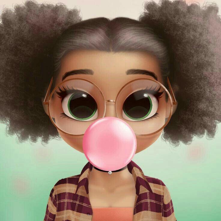 Victoria Personajes De Dibujos Animados Chica Dibujos Animados De Chicas Dibujos De Chicas Kawaii