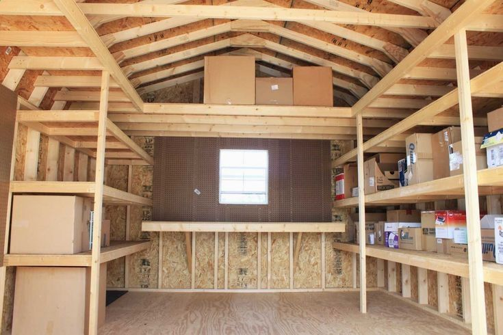 Do It Yourself Home Design: Do It Yourself Garage Storage- CLICK THE IMAGE For Many