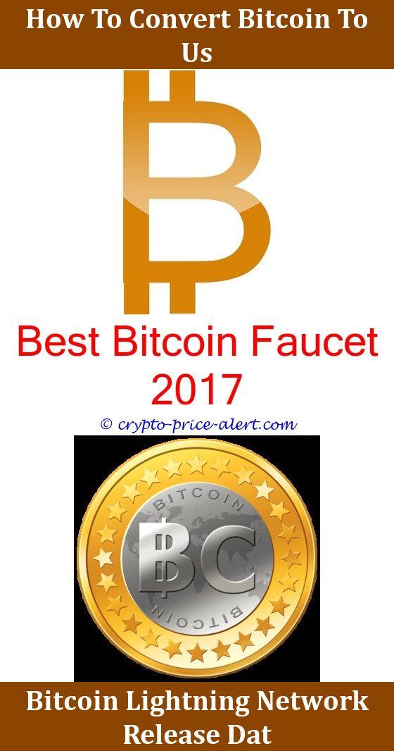 bitcoin trade reddit
