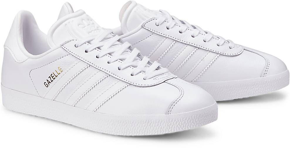Sneaker GAZELLE | shoeeeeees in 2019 | Sneakers, Adidas