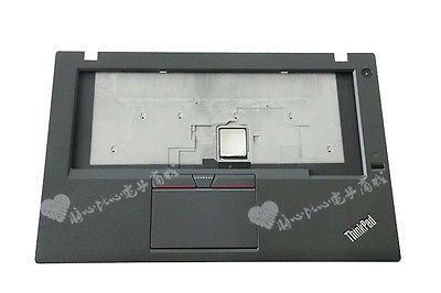 01aw302 lenovo thinkpad t460 palmrest keyboard bezel upper for Decoration slots mhw