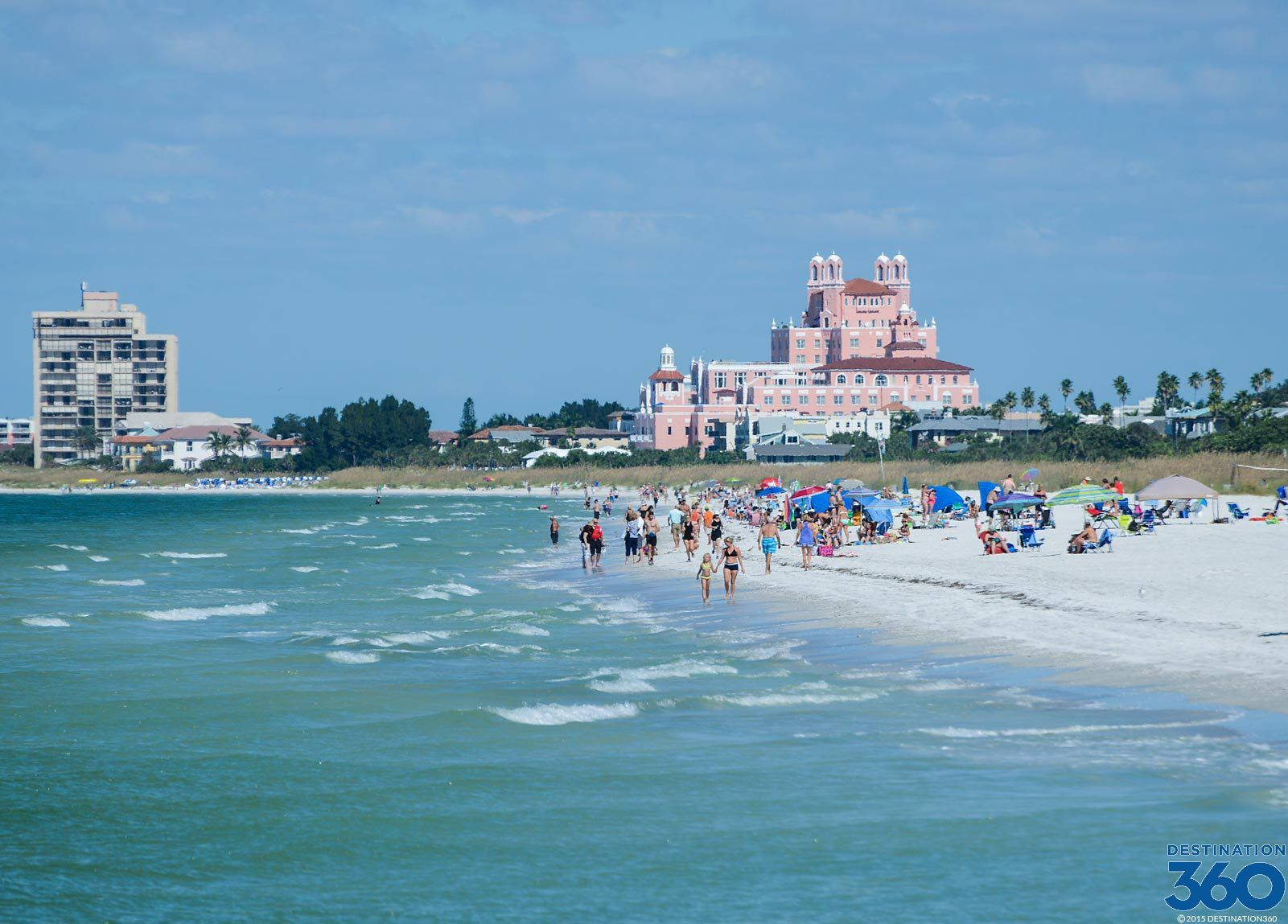 Things to do in st petersburg florida