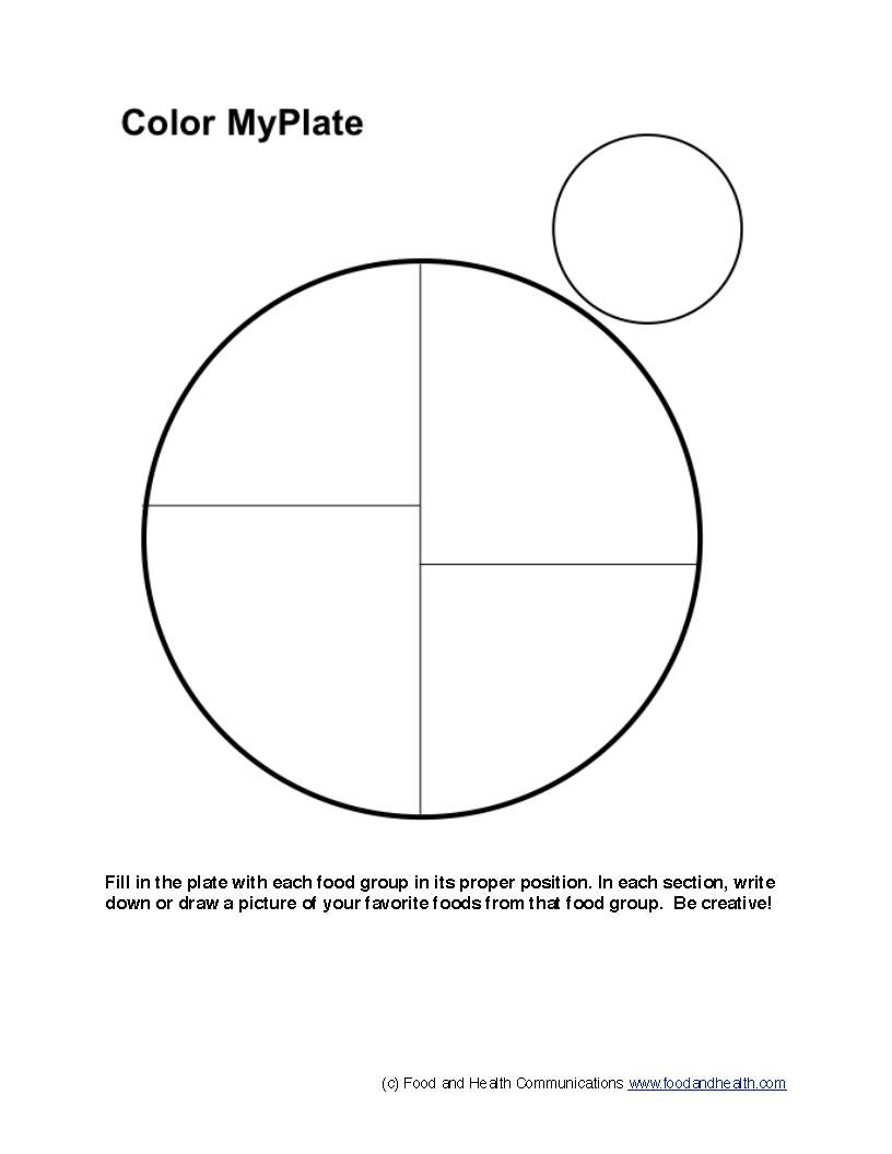 Healthy food coloring sheets. Dairy group || COLORING-PAGES ... | 1056x816