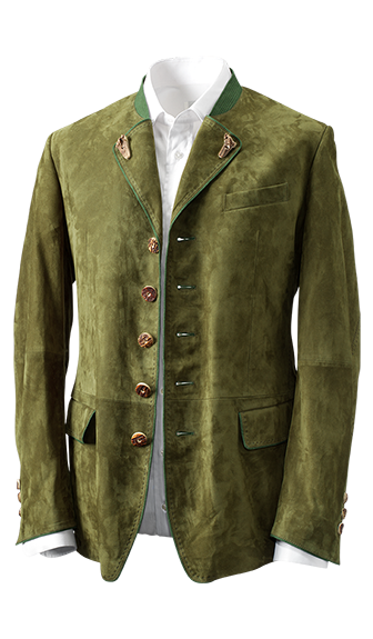 Kleidermanufaktur Habsburg | Stile für männer, Kollektion