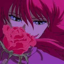 Anime Pink Retro Follow Pvjvritos For This Aesthetic