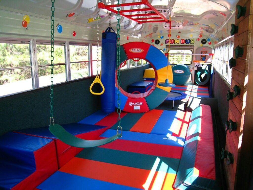 KidCore Ball pit, Kids, Light panels