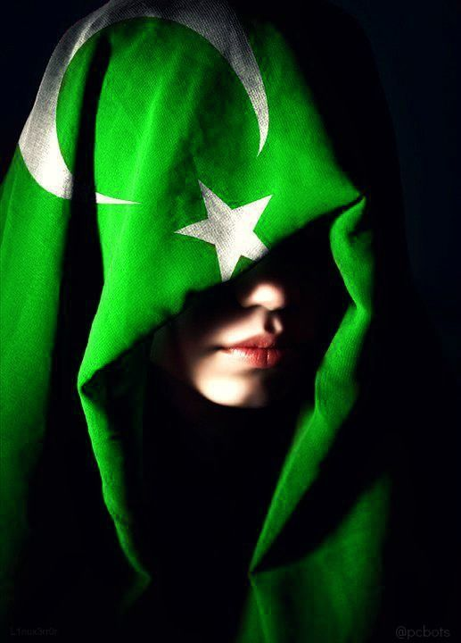 Pakistan Flag Wallpapers Hd Pakistan Independence Pakistan Wallpaper Pakistan Flag Wallpaper