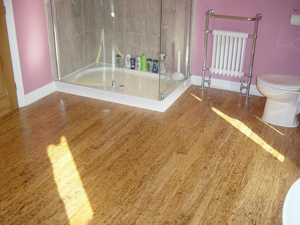 Fresh Bathroom Flooring Options Best Bathroom Flooring Bamboo Flooring Bathroom Flooring Options