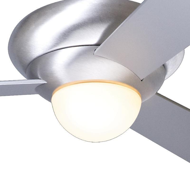Elar Ceiling Fans Designer Tropical Modern With Light Attachment Ceiling Fan Design Ceiling Fan Best Ceiling Fans