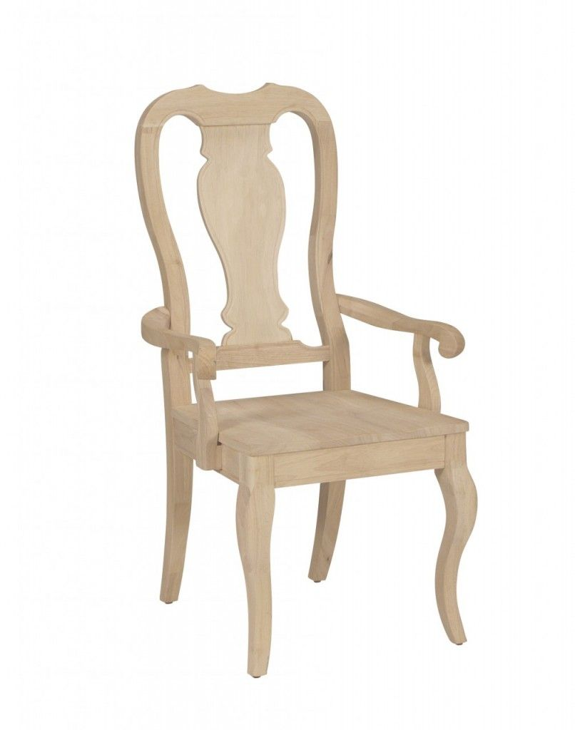 unfinished wood dining chairs design unfinished wood dining chairs superior
