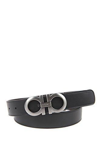 (フェラガモ) FERRAGAMO Men's Belt メンズベルト 675542(0464231) name1... https://www.amazon.co.jp/dp/B01HCJQ2IA/ref=cm_sw_r_pi_dp_mjqAxbWMFSBGB