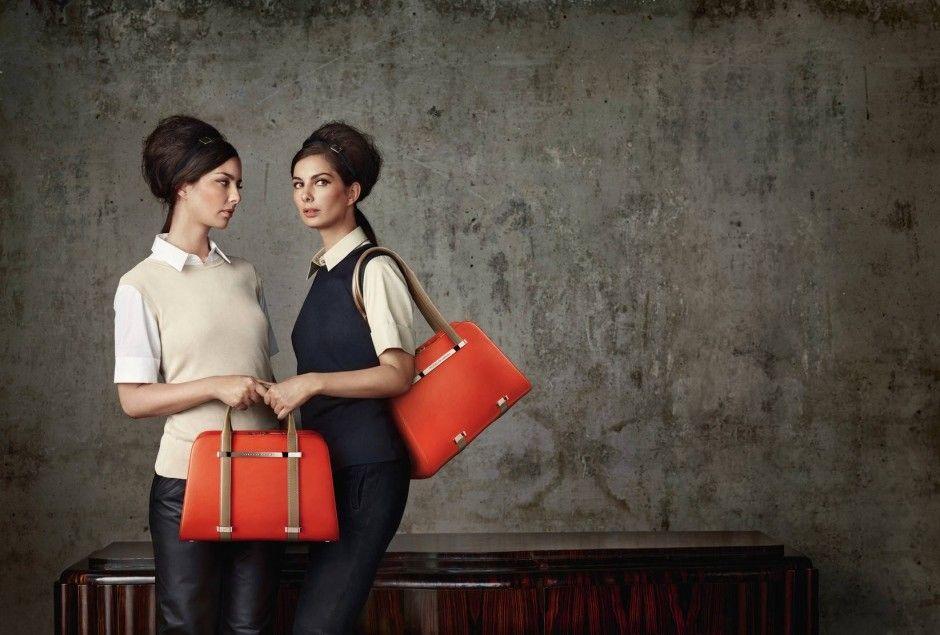 Tolle handtaschen hersteller deutschland