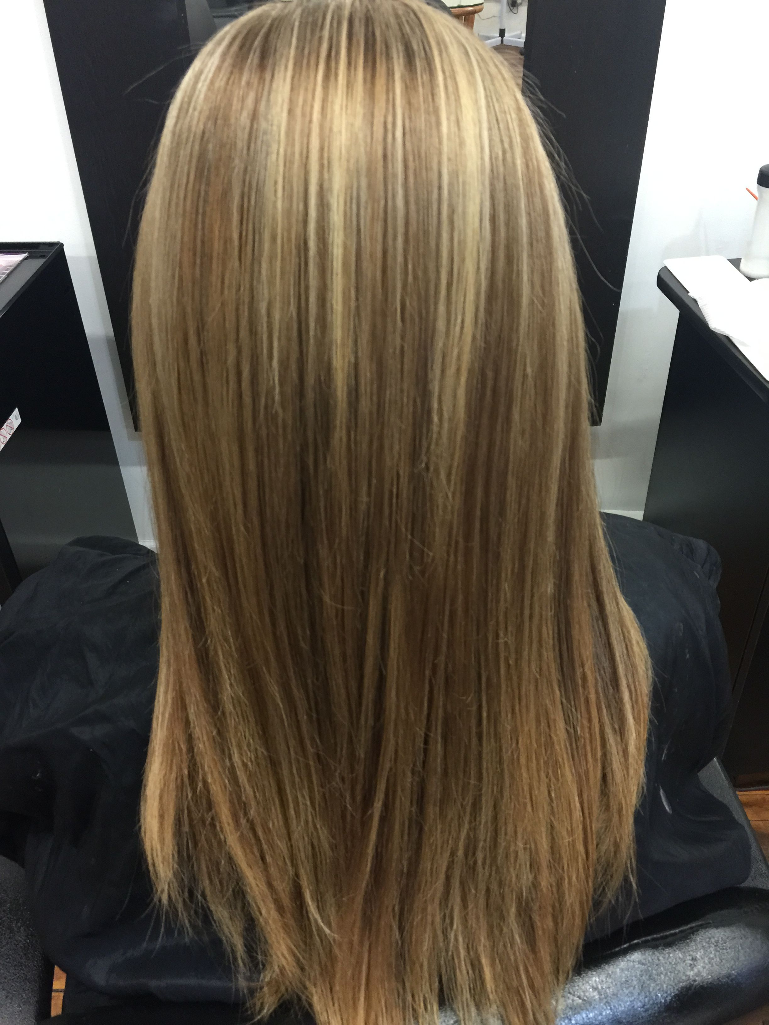 Pin By Stylist Liz On Hair Colors