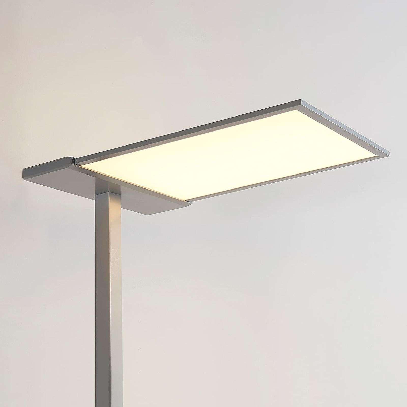 lampenwelt led stehlampen
