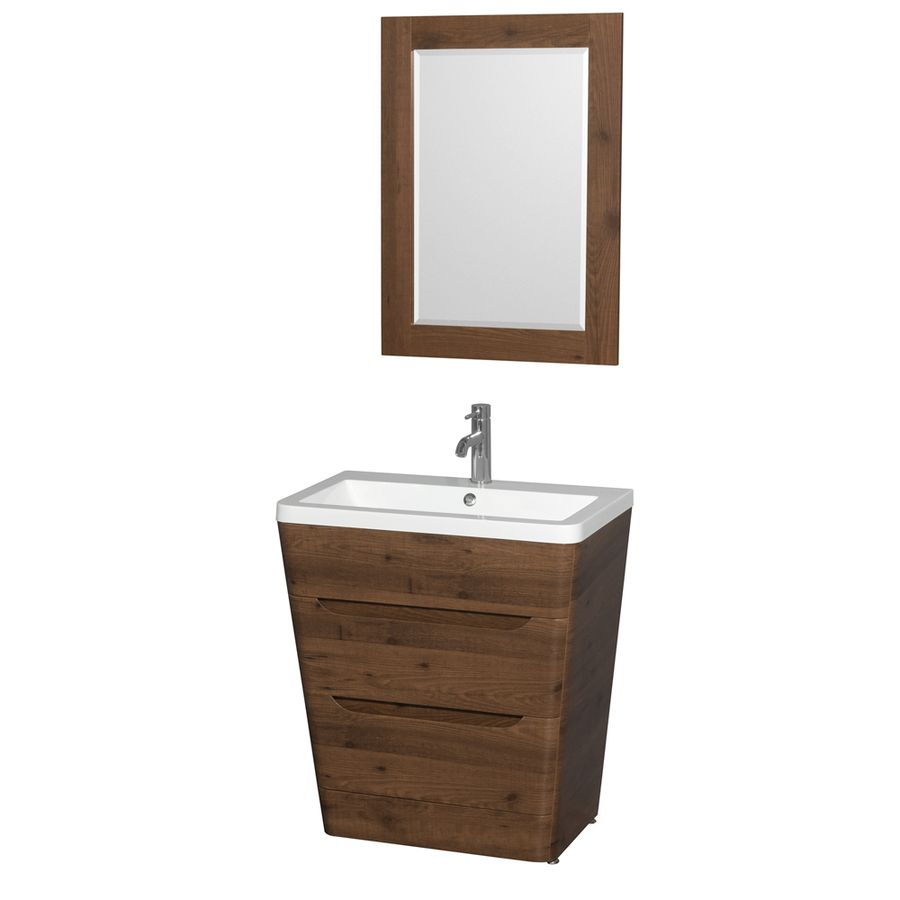 spectacular w alessandro in bath with splendid elegant vigo one contains lancaster design inspiring awe bathroom x white top inch bay extraordinary d glacier vanity depot excellently home astonishing pattern